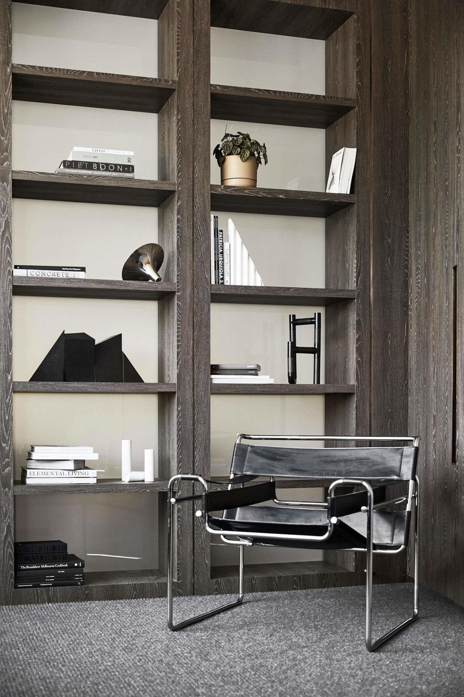 est-living-interiors-aap-residence-mim-design-8.jpg