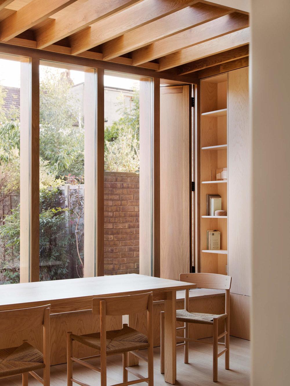 est-living-dewsbury-road-o-sullivan-architects-02.jpg