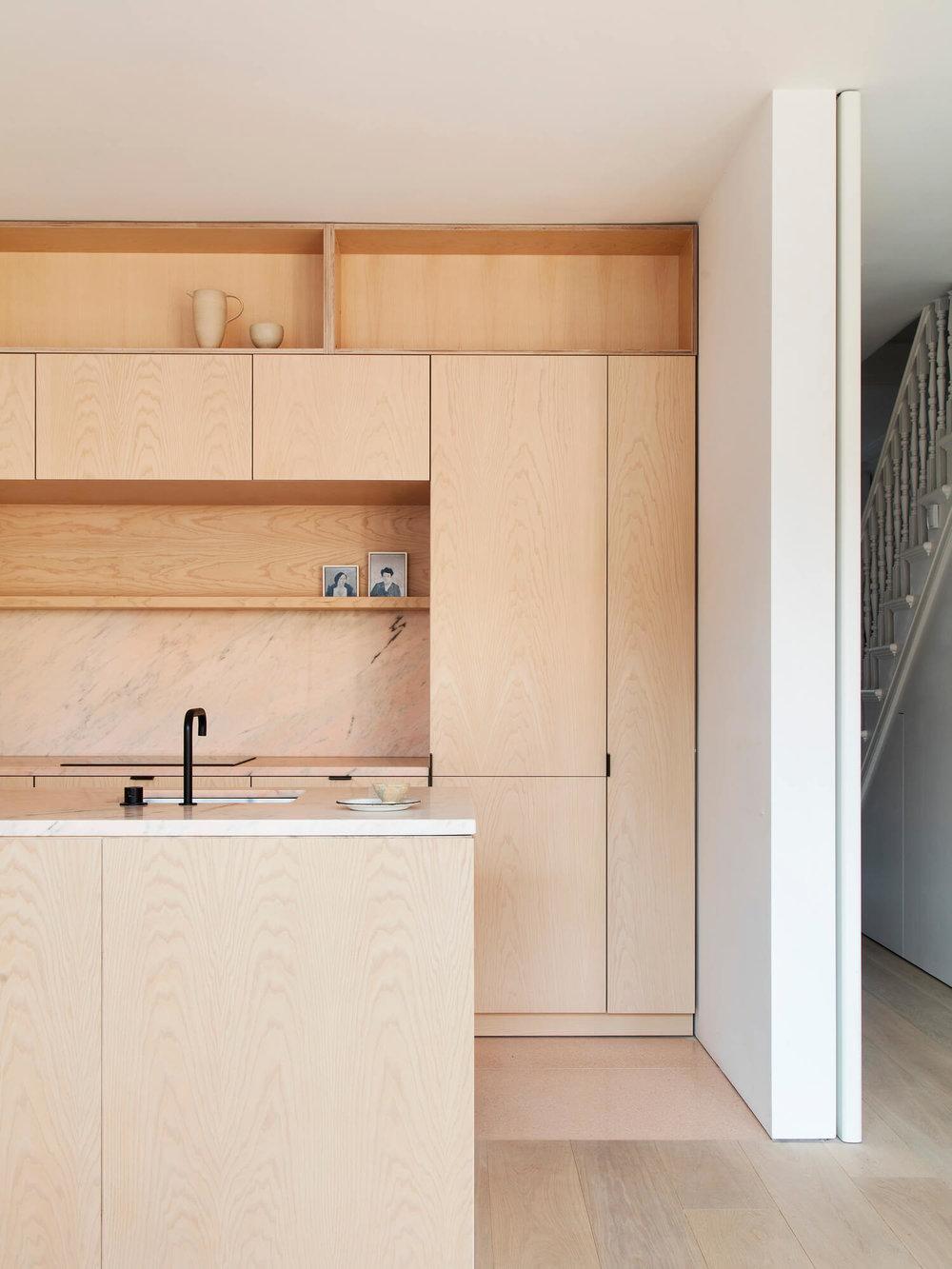 est-living-dewsbury-road-o-sullivan-architects-03.jpg