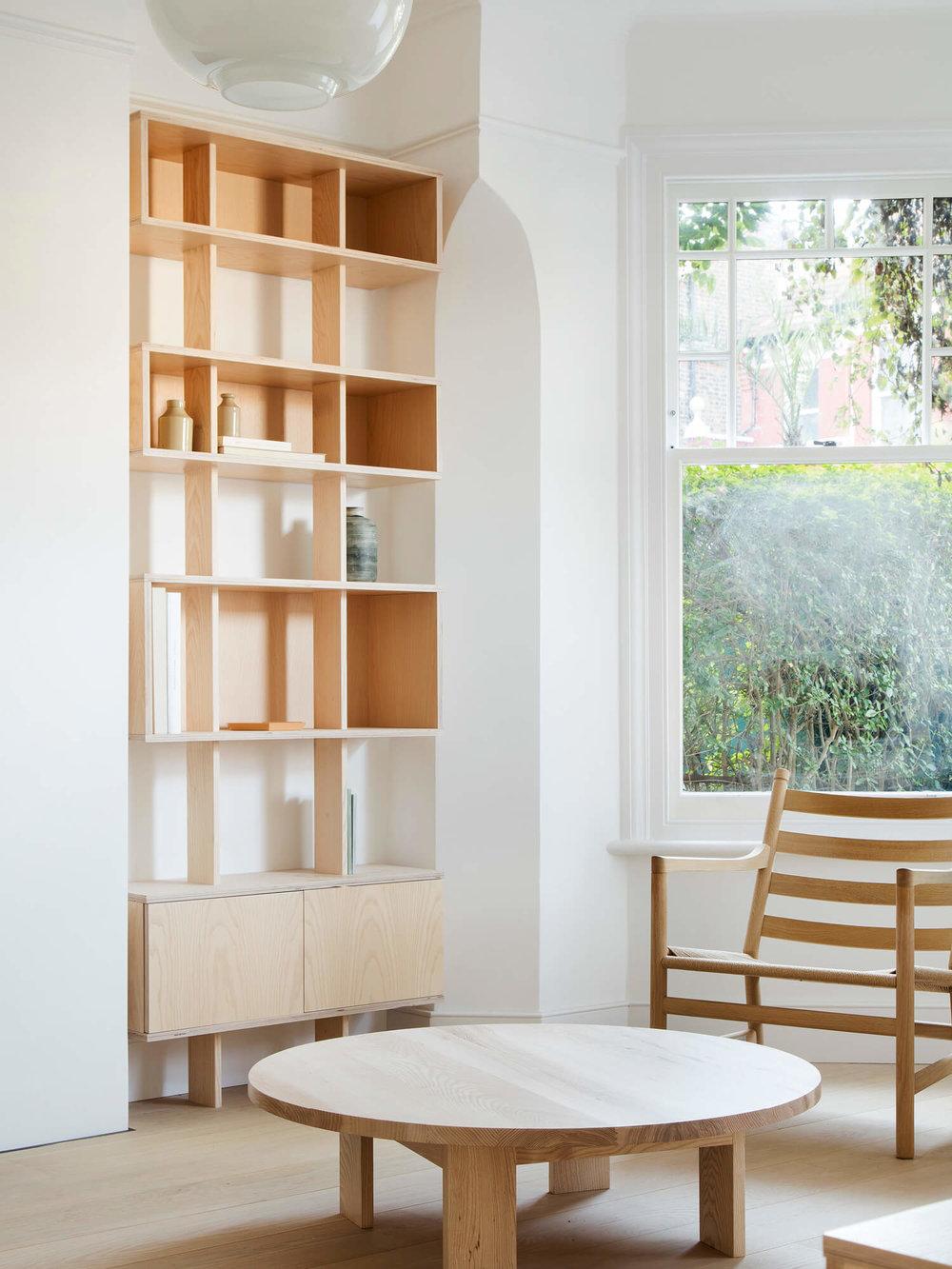 est-living-dewsbury-road-o-sullivan-architects-05.jpg