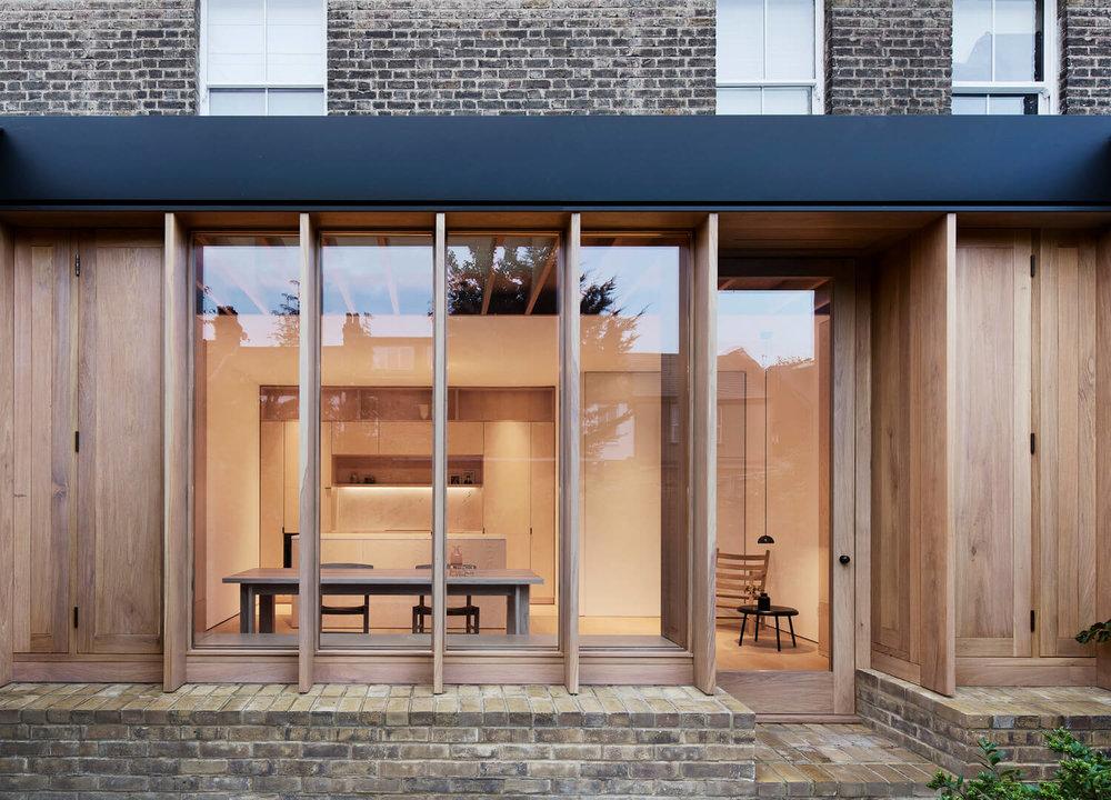est-living-dewsbury-road-o-sullivan-architects-10.jpg