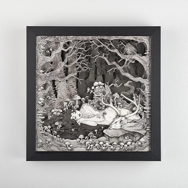 fairytalebliss-A.jpg