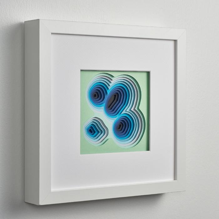 2017nov28-2 1.jpg