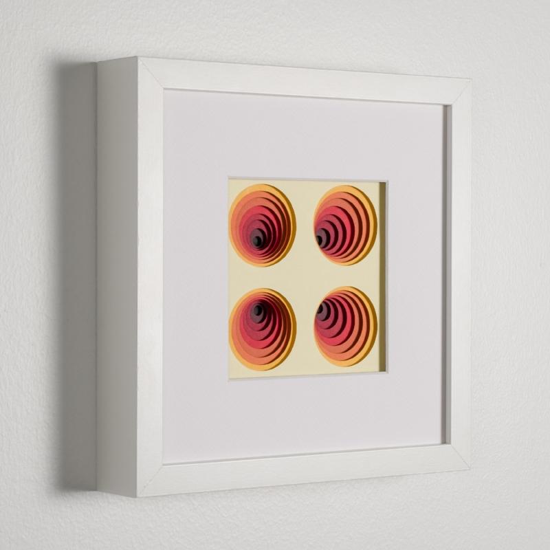 Daria_Aksenova_Illusionary_Paper_Series_11_A.jpg