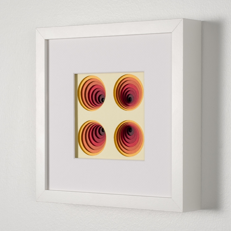Daria_Aksenova_Illusionary_Paper_Series_11_C.jpg