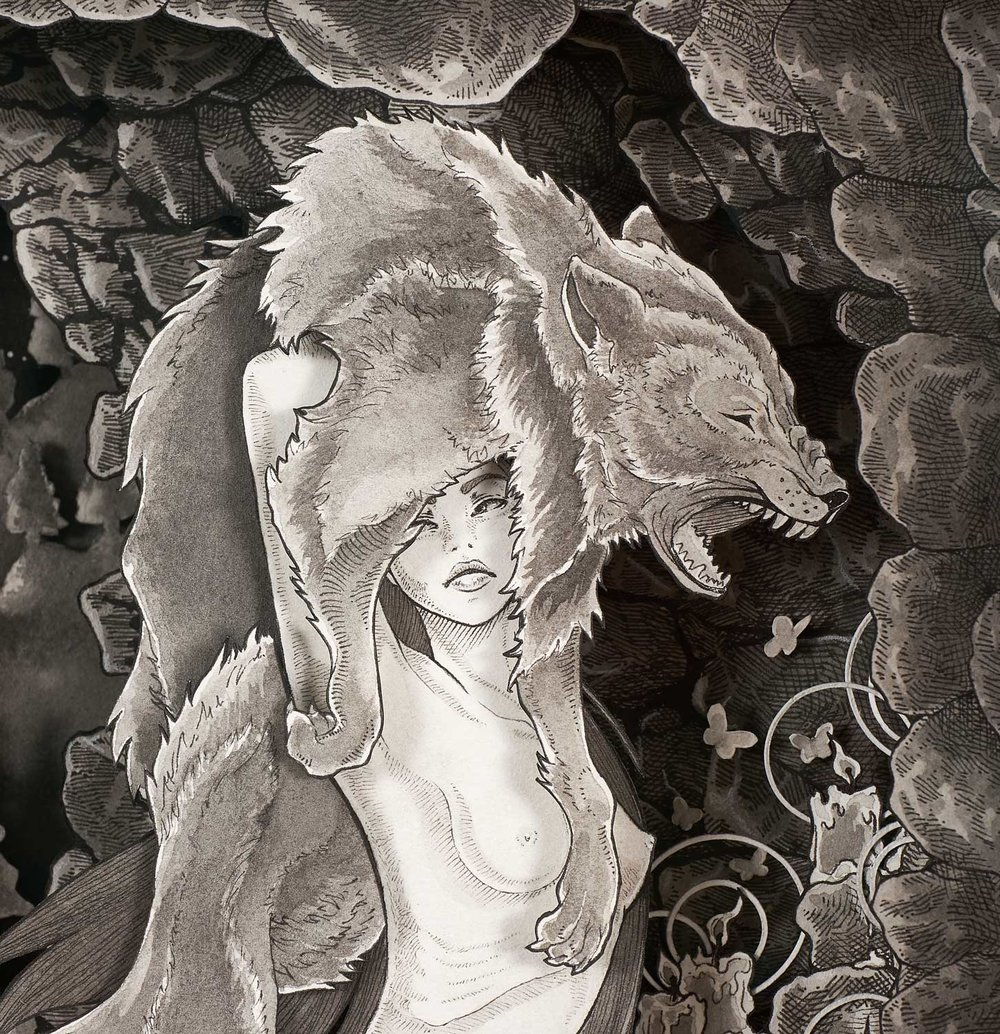 Daria_Aksenova_Sheep_in_Wolfs_Clothing_F_WEB.jpg