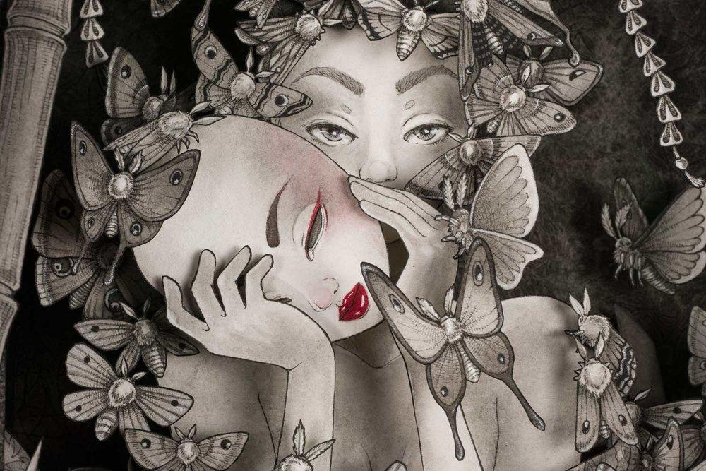 Daria_Aksenova_Metamorphosis_E_WEB.jpg