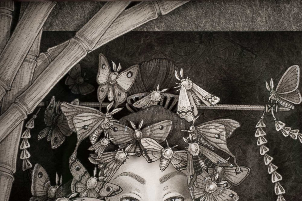 Daria_Aksenova_Metamorphosis_F_WEB.jpg