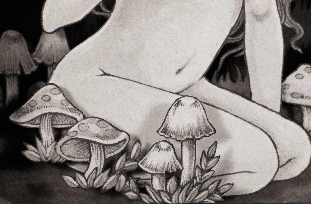 Daria_Aksenova_Fairy_Ring_F_WEB.jpg