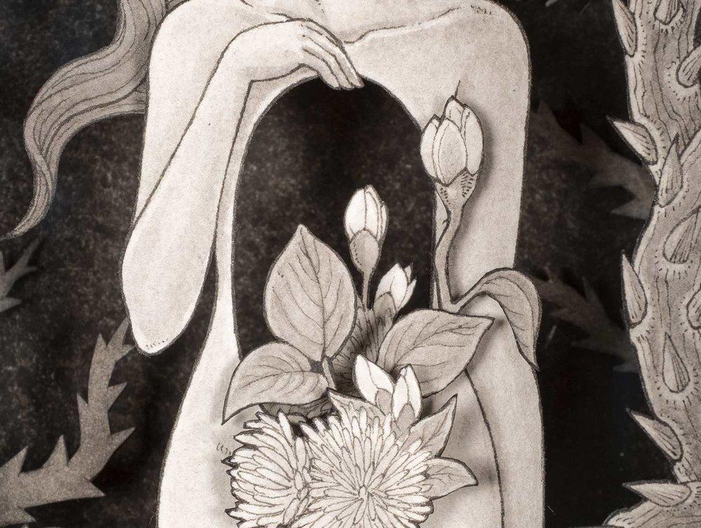 Daria_Aksenova_Garden_of_Flora_E_WEB.jpg