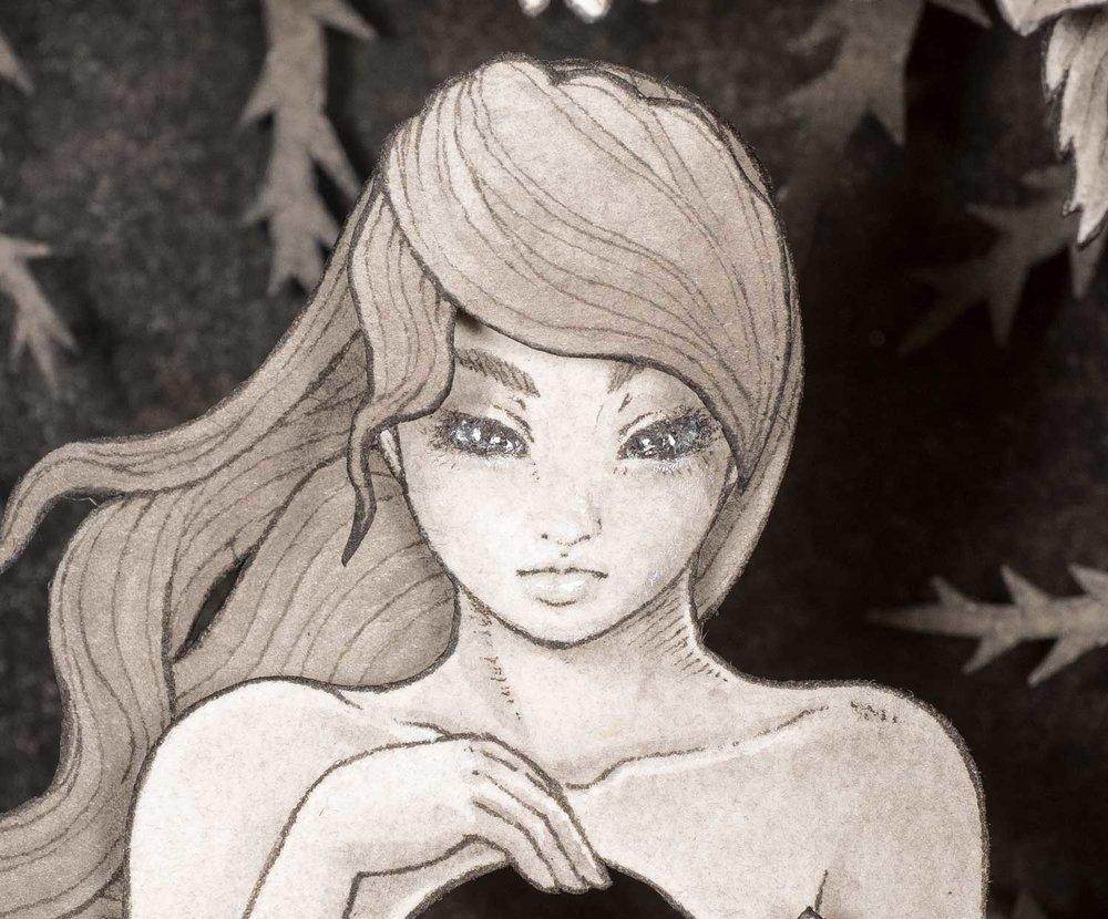 Daria_Aksenova_Garden_of_Flora_F_WEB.jpg