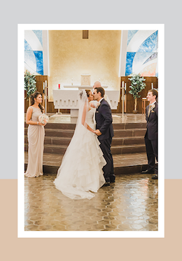 month week and day of wedding coordination jordan von lange 3.png