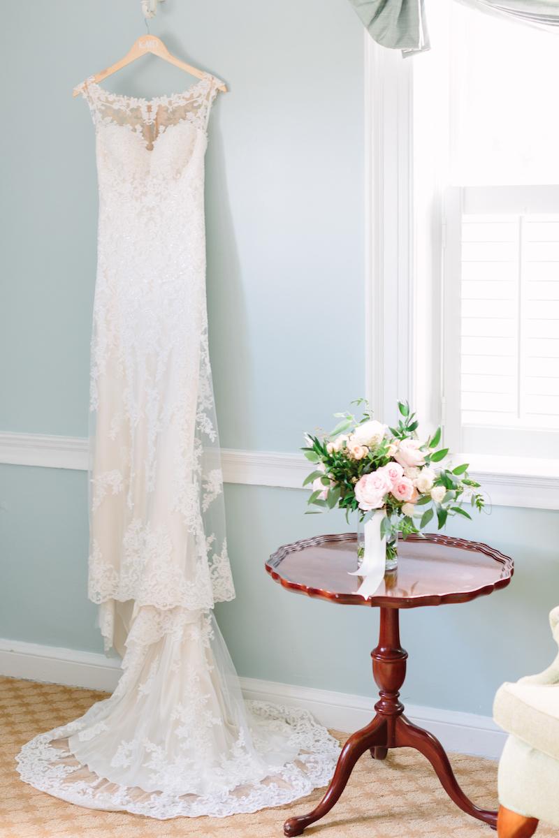 LMP-Wedding-3.jpg