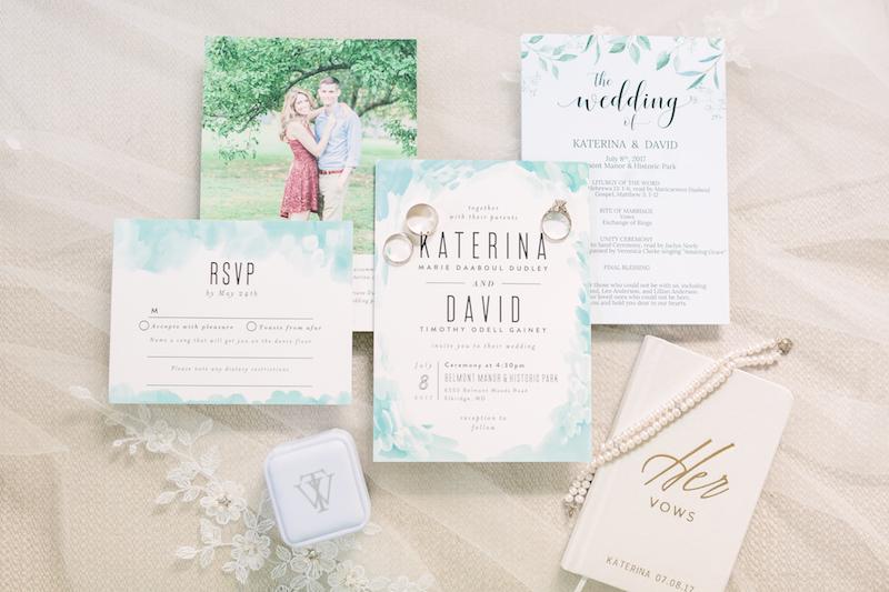 LMP-Wedding-15.jpg