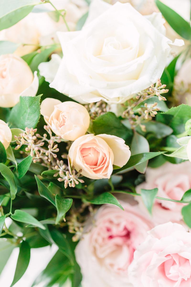 LMP-Wedding-43.jpg