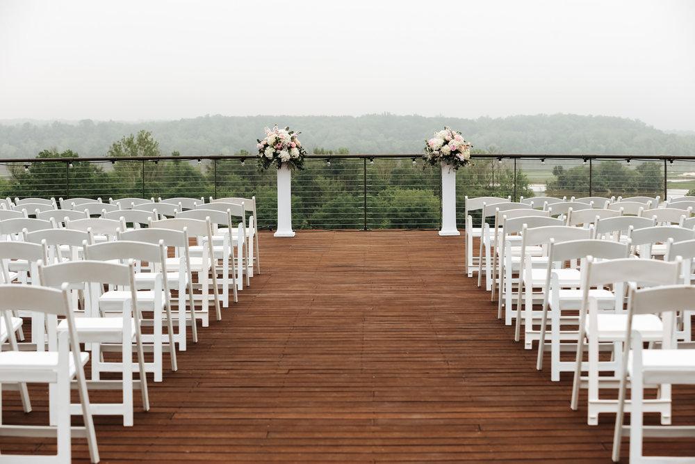 LoPresti Washington DC Wedding Photographer Mioara Dragan Photography Prev 0015_.JPG