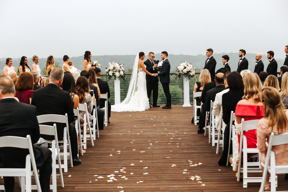 LoPresti Washington DC Wedding Photographer Mioara Dragan Photography Prev 0018_.JPG