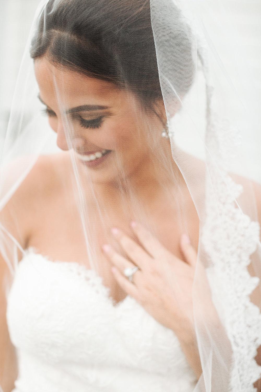 LoPresti Washington DC Wedding Photographer Mioara Dragan Photography Prev 0085_.JPG