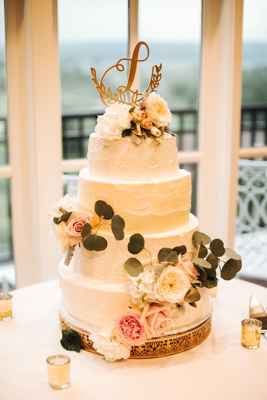 LoPresti Washington DC Wedding Photographer Mioara Dragan Photography Prev 0093_.JPG