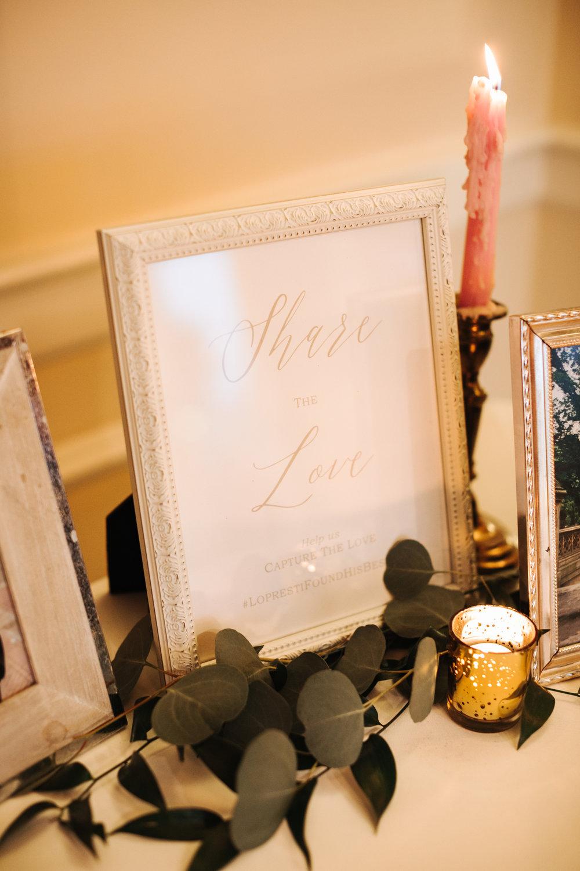 LoPresti Washington DC Wedding Photographer Mioara Dragan Photography Prev 0094_.JPG
