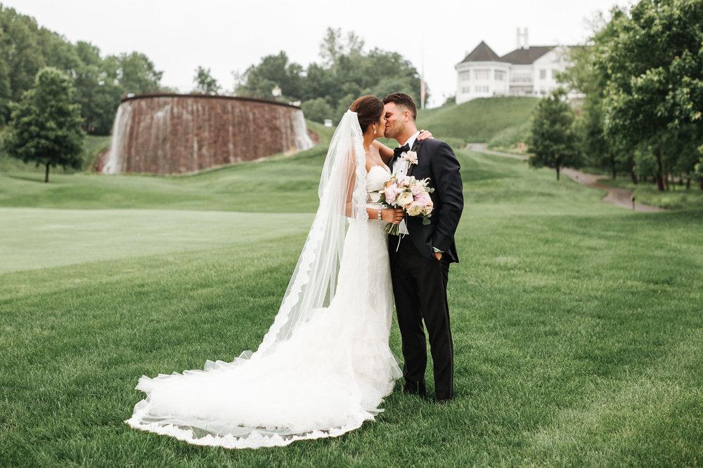 LoPresti Washington DC Wedding Photographer Mioara Dragan Photography Prev 0079_.JPG