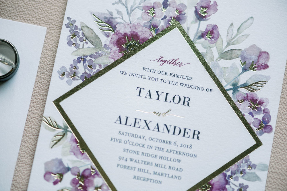 TaylorAlex_StoneRidgeHollow_Wedding_Details-9.jpg