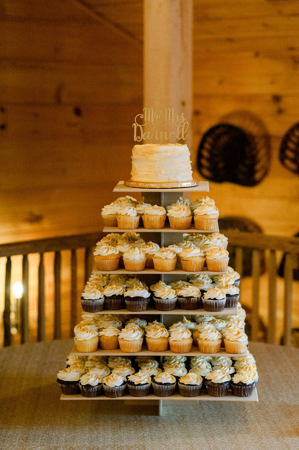 TaylorAlex_StoneRidgeHollow_Wedding_Details-17.jpg