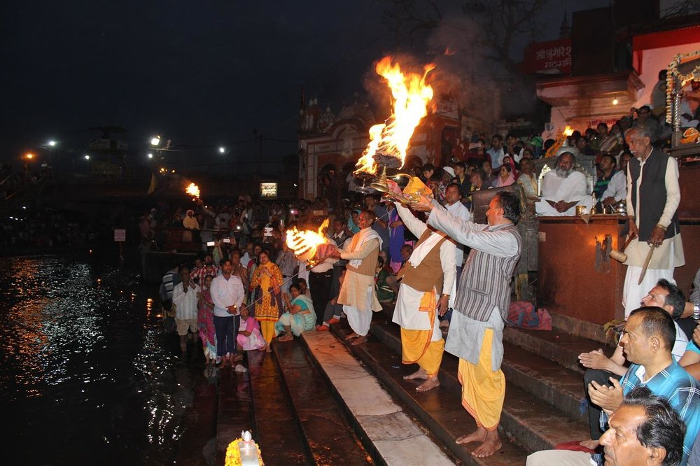 Haridwar 1.jpg