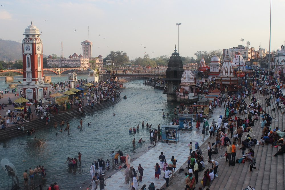 Haridwar 2.jpg