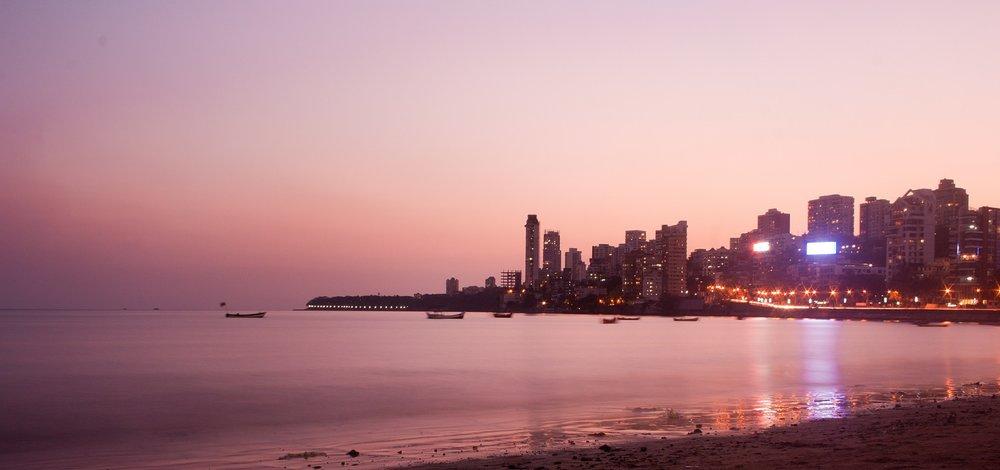 Mumbai 1 - 1.jpg