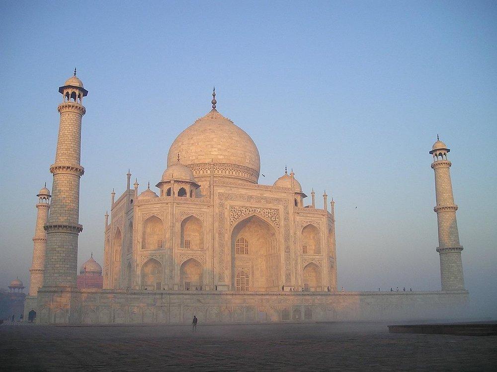 Taj Mahal - Homepage.jpg