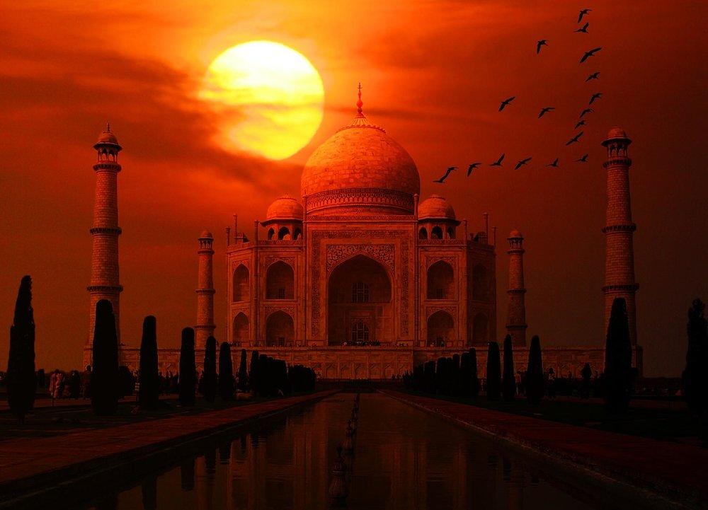 Taj Mahal - Homepage 1.jpg