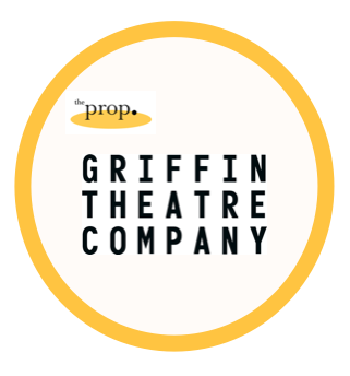 The Prop  teams up with  Griffin Theatre Company  to begin a conversation about prominent themes apparent in their theatre season.