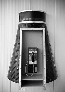 gemini_pay_phone.jpg