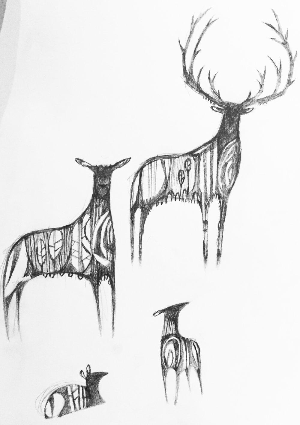 Deer Family.jpg