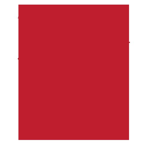 OTR_LOGO REVOLUTIONARY RED.png