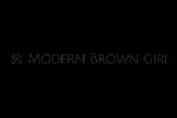 MBG Logo (2).png