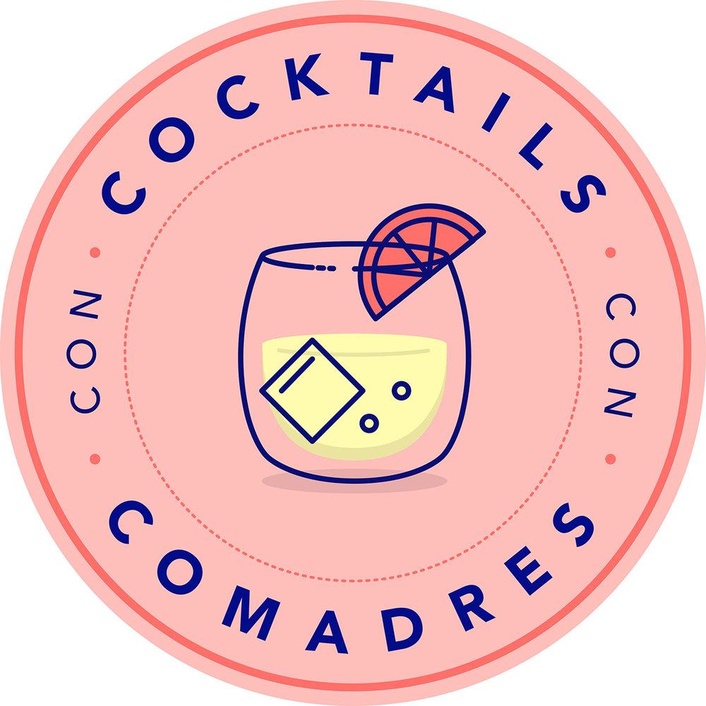 cocktails_con_comadres_logo-circle.jpg
