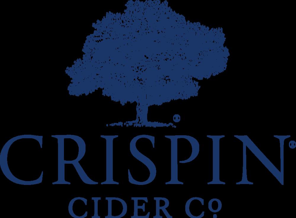 Crispin_Preferred_Logo_Blue.png