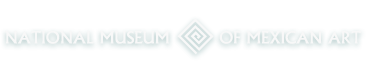 main-logo-m.png
