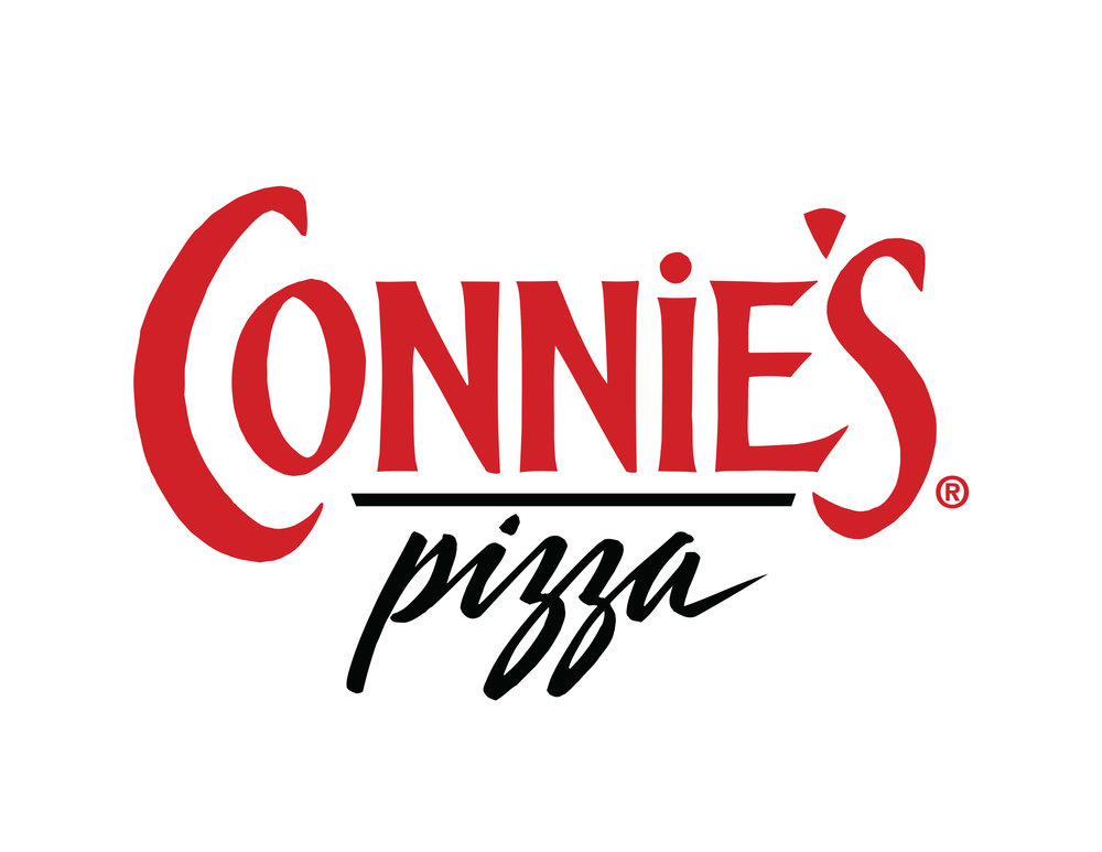 ConniesPizzaLogo.jpg