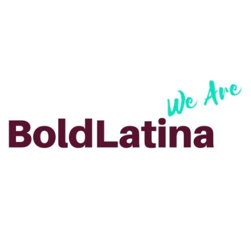 BoldLatinaLogo500A.jpg