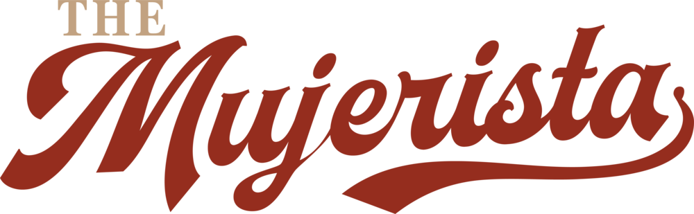 The Mujerista - logo.design. Transparent background.png