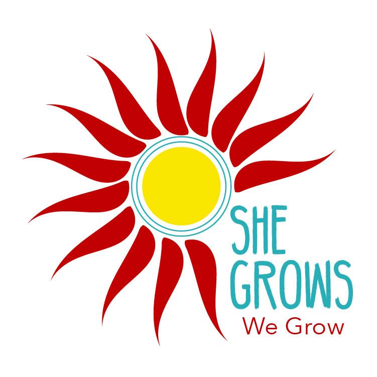 SheGrowsWeGrow_Social Media Profile Image_FBInstagram-02.jpg