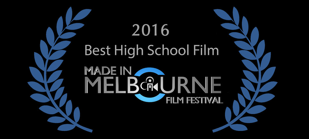 Best High School Film 2016.jpeg