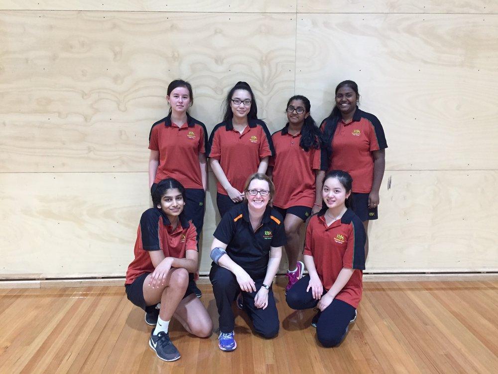 girls senior 2017 1.JPG
