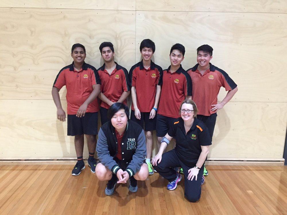 boys senior 2017 1.JPG