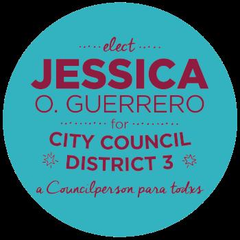 jog4d3-logo