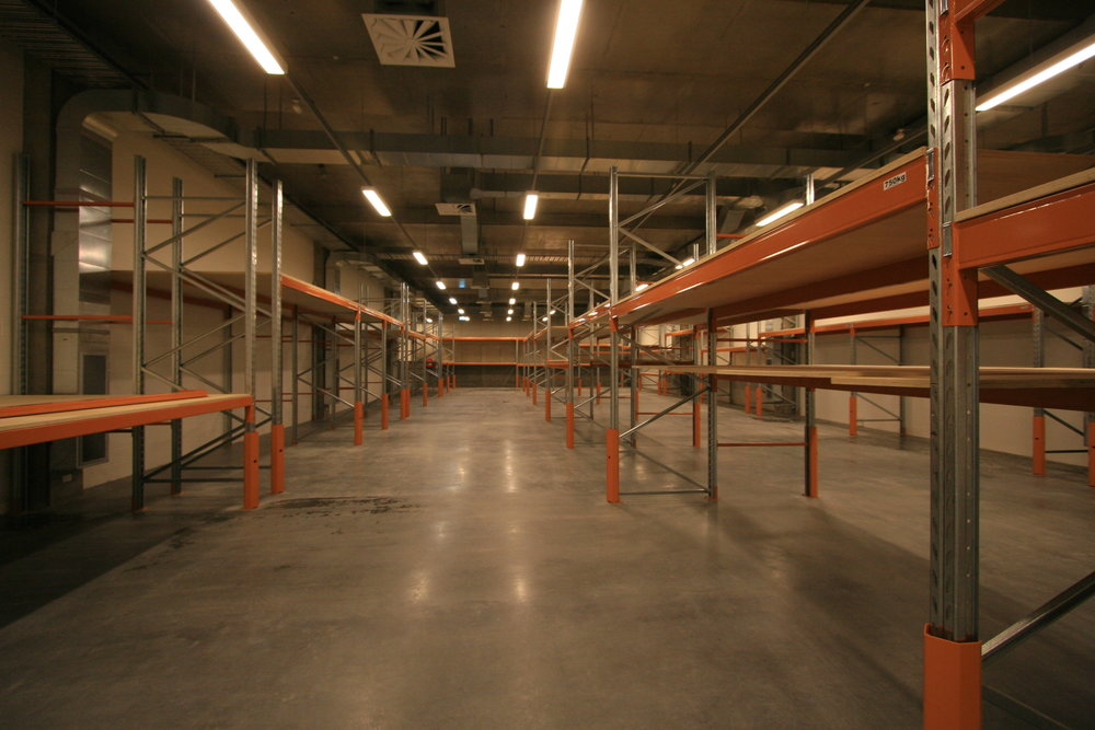 Exp JPW warehouse 01.JPG