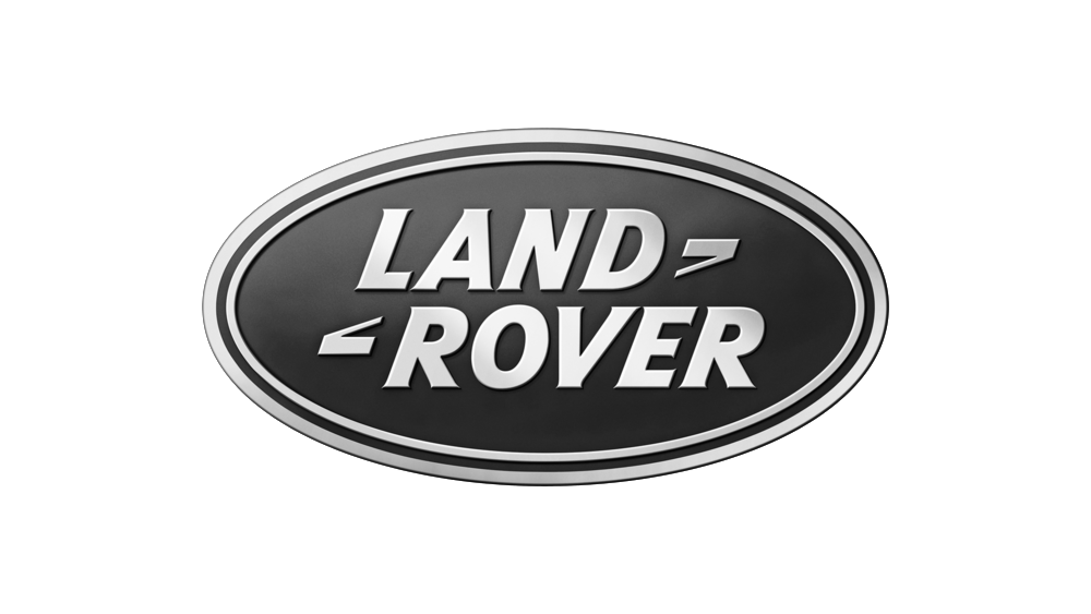 Land-Rover-grey.png
